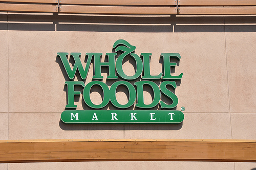 Whole Foods Market Acquires My Natural Market